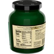 Crosse and Blackwell Mint Apple Jelly, 12 Ounce -- 6 per case.