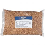Fisher Honey Granola, 5 Pound -- 1 each.