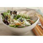 Foothill Farms Ranch Dressing Mix No Msg, 3.2 Ounce -- 18 Case