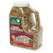 Garden Harvest Rice -- 6 Case 3.25 Pound -- 1 Each