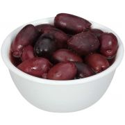 Pearls Organic Pitted Kalamata Olives, 6 Ounce -- 6 per case.