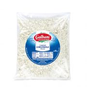 Sorrento Crumbled Gorgonzola Cheese, 5 Pound -- 4 per case.