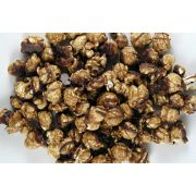 Palmers Drizzled Caramel Corn, 10 Pound -- 1 each