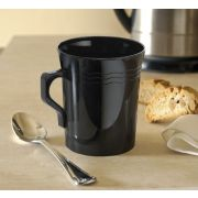 Resposables White Coffee Mug, 8 Ounce 8 count per pack -- 24 per case.
