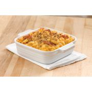 Conagra Award Cuisine Entree Macaroni and Cheese, 76 Ounce -- 4 per case.