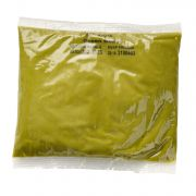 Hormel Healthlabs Thick & Easy Pureed Green Beans - 2 lb. package, 6 packages per case