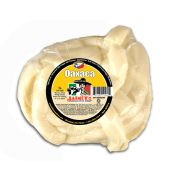 Cheesemakers Bola Oaxaca Cheese, 5 Pound -- 4 per case.