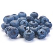 Commodity Fruit Whole Cultivated Blueberry, 30 Pound -- 1 each.
