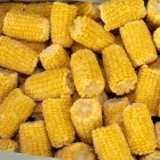 Commodity Vegetables Mini Corn Cob, 3 inch -- 96 per case.