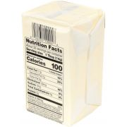 Commodity Butter Solid AA Unsalted Butter, 1 Pound -- 36 per case.
