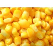 Commodity Canned Fruit and Vegetables Grade A Fancy Whole Kernal Corn, 75 Ounce -- 6 per case