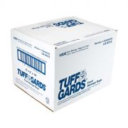 Bag (TuffGards® Food Storage/Freezer Bags) 8X3X15, 1000 --- Count 1 Roll