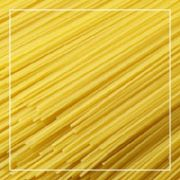 Dakota Growers Angel Hair Cut Capellini Pasta, 10 Pound -- 2 per case.