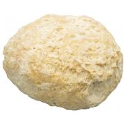 Grand Prairie Sausage Gravy Stuffed Biscuit, 3 Ounce -- 120 per case.