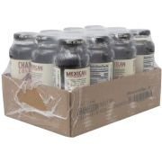 Chameleon Cold Brew Mexican Coffee, 10 Ounce -- 12 per case.
