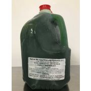Barfresh Green Watermelon Concentrate Mix - Bulk, 128 Ounce -- 4 per case