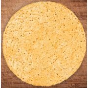 Smart Flour Gluten Free Multi Ancient Grain Original Cauliflower Pizza Crust, 10 inch -- 12 per case