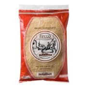 Cello Shredded Imported Parmesan Bag, 5 Pound -- 6 per case.