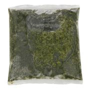 Monsoon Kitchens Cilantro Chutney, 2 Pound -- 4 per case.