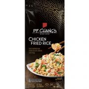 Pf Changs Chicken Fried Rice, 22 Ounce -- 4 per case.