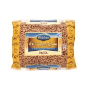 Heartland 100 Percent Whole Grain Elbow Pasta, 10 Pound -- 2 per case.