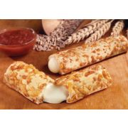 The Max Cheese Filled Breadstick MaxStix, 1.95 ounce -- 192 per case