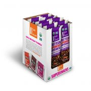 Made in Nature Berry Dried Fruit, 1 Ounce -- 60 per case.