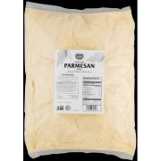 Follow Your Heart Vegan Grated Parmesan Cheese, 5 Pound -- 3 per case