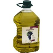 Grapeola Grape Seed Oil, 3 Liter -- 6 per case