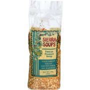 Sierra Soups Tuscan Peasant Soup Mix, 16 Ounce -- 6 per case