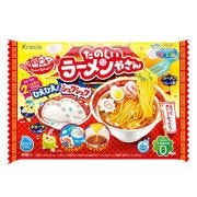 Kracle Popin Cookin Fun Candy Ramen Kit, 1.1 Ounce -- 5 per case