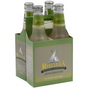 Regatta Ginger Beer Soda, 4 count per pack -- 6 per case