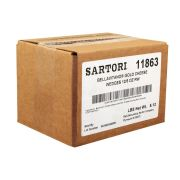 Sartori Reserve BellaVitano Gold Cheese Wedge, 5 Ounce -- 12 per case.