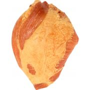 Wright Brand Carving Ham with Natural Juice, 11 Pound -- 1 each.