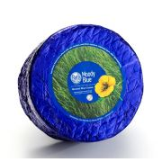 Roth Kase Moody Blue Wheel Cheese, 6 Pound -- each.