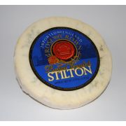 Roth Kase Rose and Crown Stilton Cheese, 2.75 Pound -- 2 per case.
