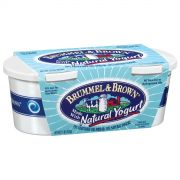 Brummel and Brown Yogurt 35 Percent Vegetable Oil Spread , 15 Ounce -- 6 per case.