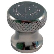 Chef Specialties Top Knob Only -- 1 each.