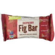 Natures Bakery Raspberry Fig Bar, 2 Ounce -- 12 per case.