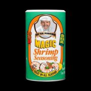 Magic Shrimp Seasoning, 5 Ounce -- 6 per case.