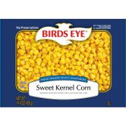 Birds Eye Sweet Kernel Corn, 14.4 Ounce -- 10 per case.
