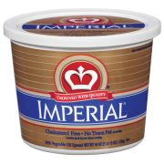 Imperial 39 Percent Vegetable Oil Spread , 45 Ounce -- 6 per case.