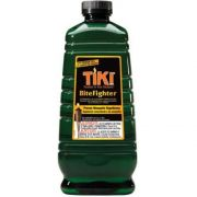 Hollowick Bitefighter Citronella and Cedar Oil Torch Fuel, 64 Ounce -- 6 per case.