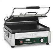 Waring Large Flat Tostato Supremo Toasting Grill, 120 Volt -- 1 each.