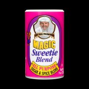 Chef Paul Prudhommes Sweetie Magic - 32 oz. can, 4 cans per case