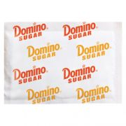 Packets Domino Sugar 2000 Count Per Case