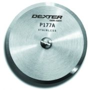Dexter Russell Sani Safe Blade Only, 5 inch -- 1 each.