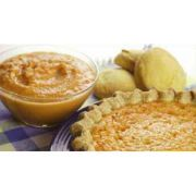 Bright Harvest Sweet Potato Puree, 20 Pound -- 2 per case.