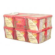 Earth Balance Soy Free Buttery Spread, 15 Ounce -- 12 per case.