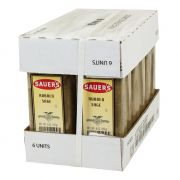C.F. Sauer Foods Rubbed Sage, 6 Ounce -- 6 per case.